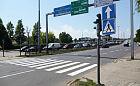 Nowe znaki na gdańskich drogach