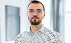 Ciekawe zawody: praca w branży VR