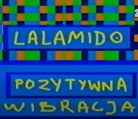 """""""Lalamido"""" i Sky Orunia: trójmiejska telewizja lat 90."""
