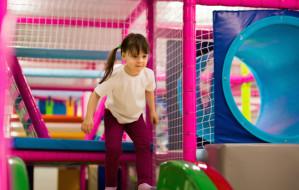 """""""Dla nas to cichy lockdown"""". Sale zabaw i centra edukacji apelują o wsparcie"""