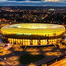 Energa rezygnuje ze sponsorowania stadionu