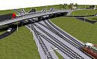 100-metrowy wiadukt w Gdańsku. Ruszyła budowa