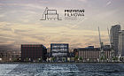 Odważne pomysły studentów architektury na Gdynię