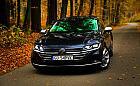 VW Arteon: teraz także zgrabne kombi