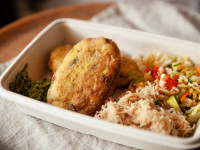Jedzenie na telefon: testujemy obiady domowe