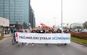 Pomorska Rada Oświatowa pisze do ministra edukacji ws. represji