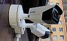 Będzie więcej kamer w centrum Gdańska