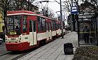 Motorniczy tramwaju zatrzymany w pracy z narkotykami