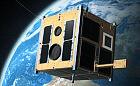 Polska Agencja Kosmiczna inwestuje w Australii