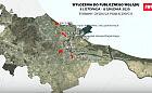 Nowe plany miejscowe dla Aniołków, Brzeźna, Długich Ogrodów i Letnicy