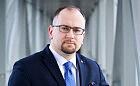 Paweł Majewski, prezes Lotosu, został prezesem PGNiG