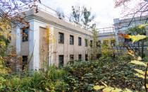 Gdynia: ruszyła modernizacja Hotelu...