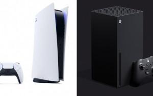 E-sport. Premiera konsol PlayStation 5 i Xbox Series X. Jakie gry zadziałają?
