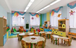 Jak pracują przedszkola i zerówki w Trójmieście?