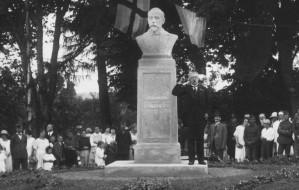 Gdyńskie pomniki chronione przed Niemcami