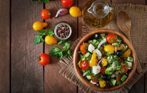 Dieta z niskim indeksem glikemicznym. Kiedy ją stosować?