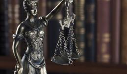 Urzędy wydają setki tysięcy złotych na prawników