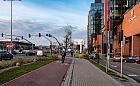 Rowerowe projekty w gdańskim Budżecie Obywatelskim