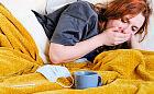 Choroby a ciężki przebieg koronawirusa