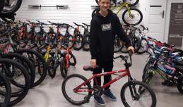 Oddaj rower dla potrzebujących dzieci. Trwa ogólnopolska akcja