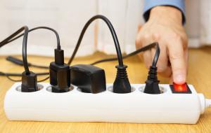 Ceny prądu znów wzrosną. Wejdzie też opłata mocowa