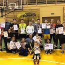 Sport Talent. Lena Jachimek postawiła na badminton, czyli rodzinny sport