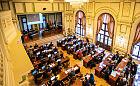 Gdańsk: kontrowersje wokół reformy rad dzielnic
