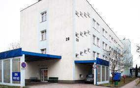 Szpital psychiatryczny w czasie pandemii. Z czym musi się zmagać?