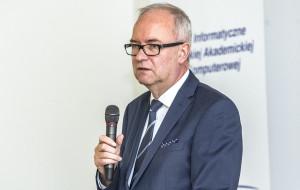 Prokuratura wszczęła dochodzenie ws. możliwego plagiatu Jerzego Gwizdały