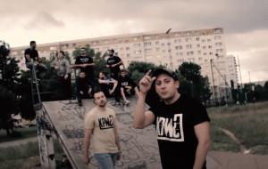 Miejska Narracja z Gdańska: rap bez barier
