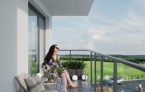 Zamieszkaj komfortowo i w promocyjnej cenie z Euro Stylem