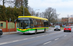 Autobusy elektryczne w Trójmieście - czy to się opłaca?