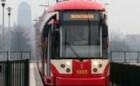 Trasa na Chełm przetarta: Bombardier i Dortmund dały radę