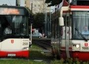 Gdańsk: co z tymi biletami?