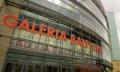 Galeria Bałtycka zamknięta? Dyrekcja zaprzecza