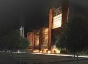 Gdańscy architekci wygrali konkurs na budynek ECS