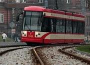 Gdańskie autobusy i tramwaje znów dla ZKM?