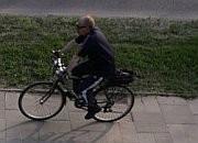 Co z tymi drogami rowerowymi?
