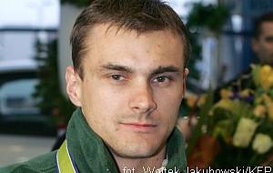 Trójmiejskie Gwiazdy Sportu 2007