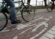 Stracimy miliony na drogi rowerowe w Trójmieście?