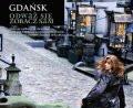 Co oni wiedzą o Gdańsku?