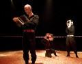 Apokalipsa według Teatru Novogo Fronta