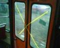 A jak awaria - nowa linia tramwajowa w Gdańsku