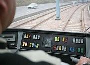 Trudniej o karnet w tramwajach i autobusach w Gdańsku?
