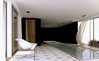 Przestrzeń, światło i design