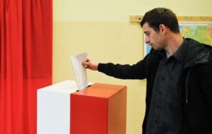 Komentarze powyborcze trójmiejskich polityków