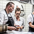 """""""Masterchef"""": dwóch szefów kuchni z Trójmiasta w programie"""
