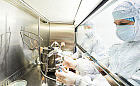 Na UG powstanie specjalne laboratorium do badania wirusa SARS-CoV-2