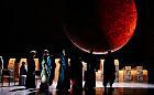 Teatr znów przenosi się do sieci. Spektakle i wydarzenia z kraju i ze świata