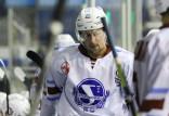 Stoczniowiec Gdańsk. Maciej Rompkowski o powrocie: Gram w hokeja, bo to kocham